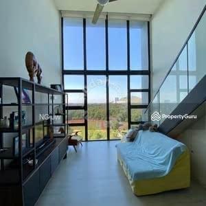 Condominium For Rent At The Square One City Propertyguru Malaysia
