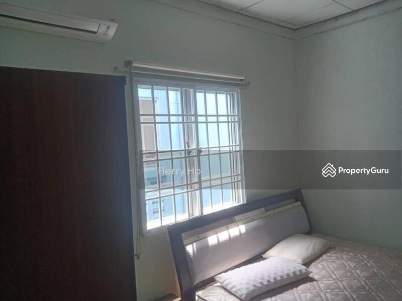Permas Ville Apartments #165781412