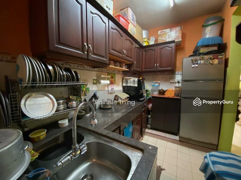 SD Apartments II #165793334