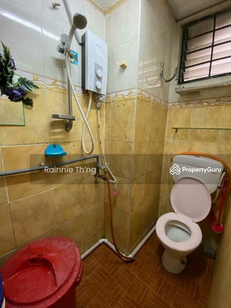 SD Apartments II #165793336