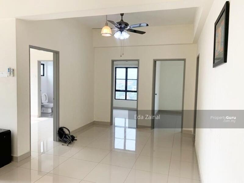 Park 51 Residency #165794570
