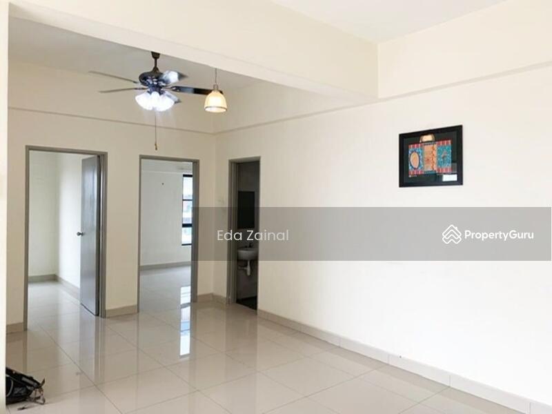 Park 51 Residency #165794572