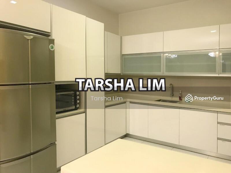 The Rafflesia @ Damansara Perdana #165798682