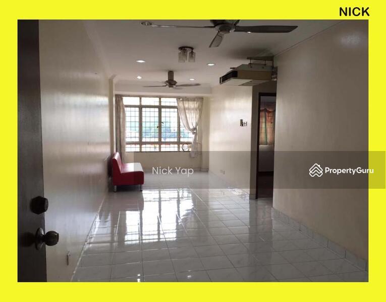Suria Kipark Damansara #165825066