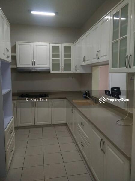 Casa Kiara 1 #165840276