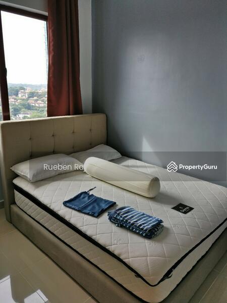 Shang Villa #165841746