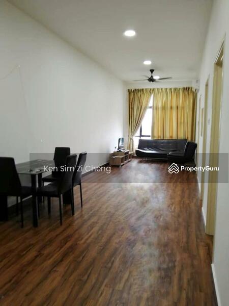 De Summit Condominium #165844822