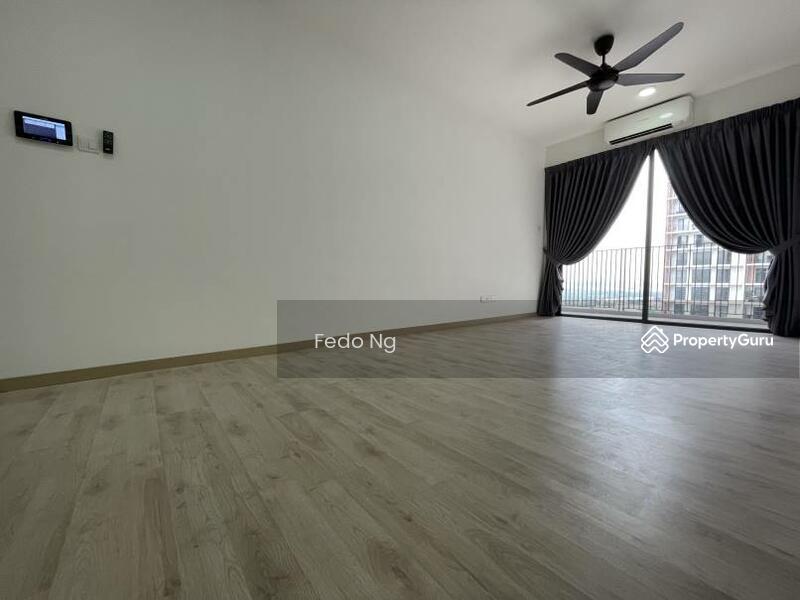 Emporis, Kota Damansara #165850740
