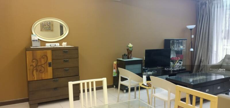 Casa Kiara 1 #165856232