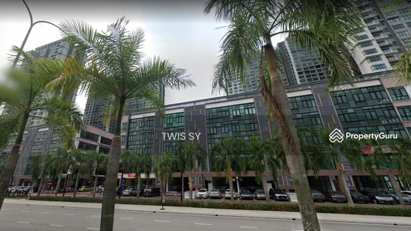 CONEZION, IOI Resort City, Putrajaya #165857458