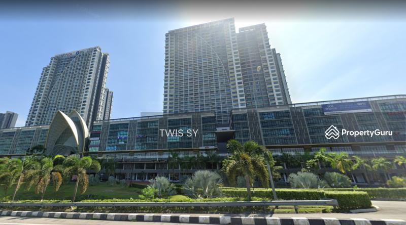 CONEZION, IOI Resort City, Putrajaya #165857474