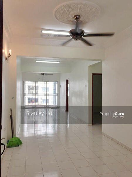 [ Fully Renovated ] Kepong Sentral Condo #165859772