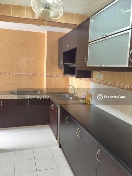 [ Fully Renovated ] Kepong Sentral Condo #165859776