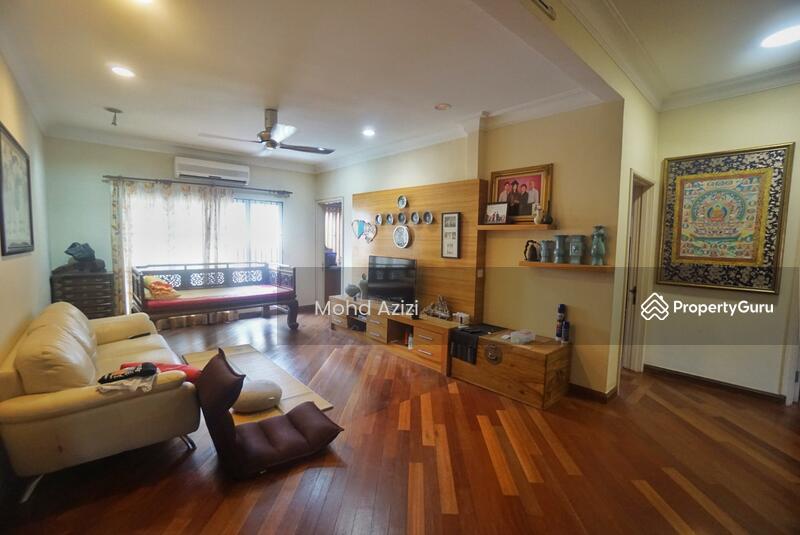 2 Storey Bungalow Jalan Bidai, Bukit Jelutong #165880998