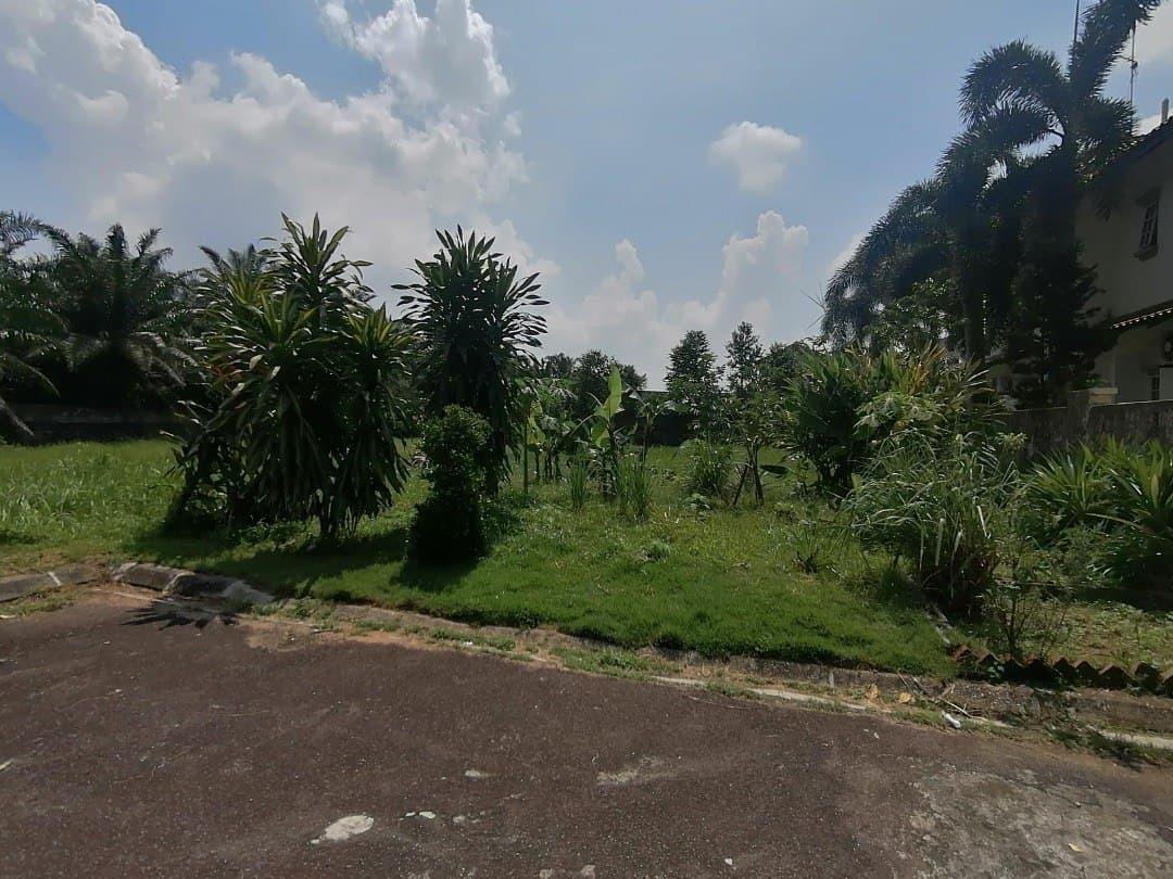 For Sale - Indah Villa @ Permas Jaya