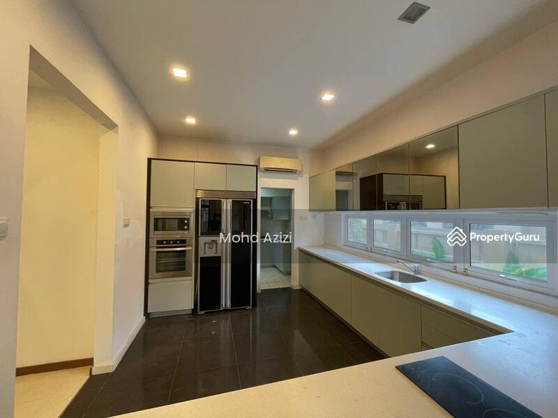 2 Storey Bungalow at Bidai Residence Bukit Jelutong #165888258