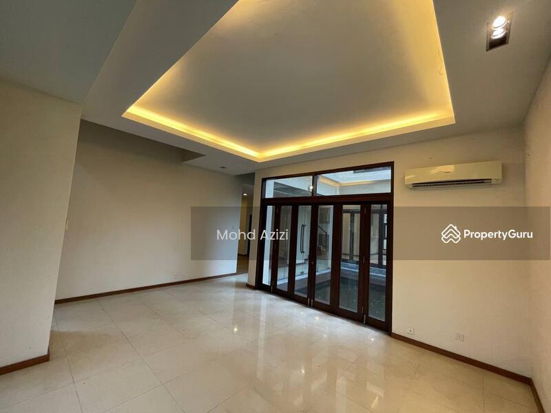2 Storey Bungalow at Bidai Residence Bukit Jelutong #165888262