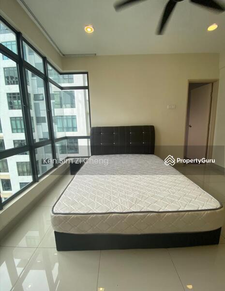 ARC @ Austin Hills Johor Bahru #165892246