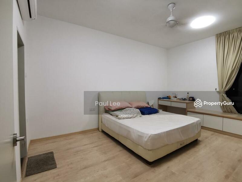 Parkhill Residence Bukit Jalil #165906862