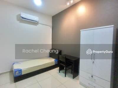 For Rent - Hijayu Aman @ Bandar Sri Sendayan