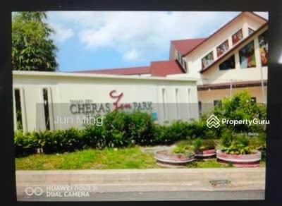 For Sale - CHERAS CHERAS CHERAS CHERAS CHERAS CHERAS CHERAS CHERAS CHERAS CHERAS CHERAS CHERAS CHERAS CHERAS