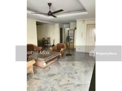 For Rent - Endah Villa