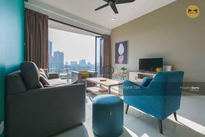 For Sale - ONLY 【RM260K】BUY 1 GET 2 UNITS @3 Stations to KL Sentral