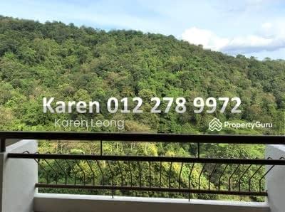 For Sale - Kiara View