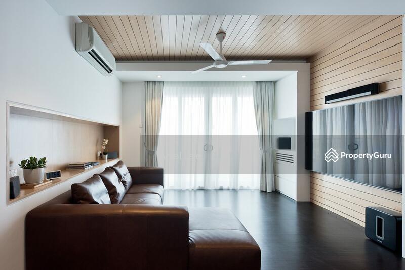 [BELOW Market PRICE 30%] 3R2B KLCC View FURNISHED Luxury Condo Near KL KLCC Mont Kiara PJ #165965822