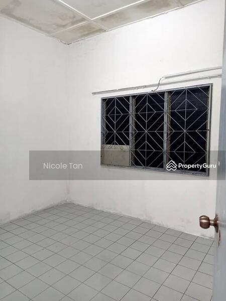 Johor Jaya @ Teratai Single Storey,Johor Jaya @ Teratai Single Storey #165987408
