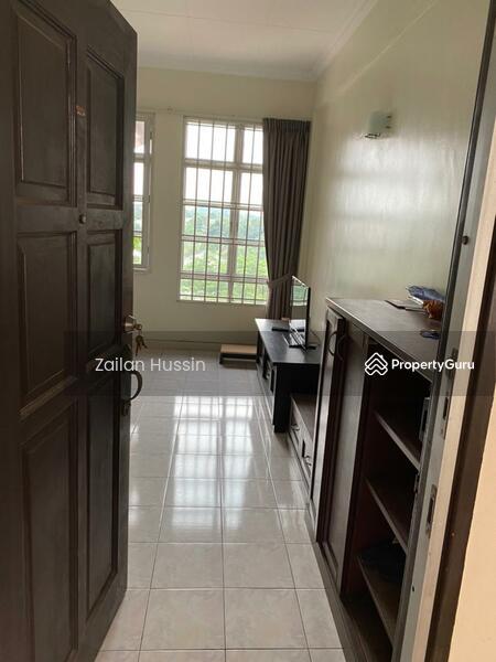 Elaeis 2 Condominium, Bukit Jelutong, Shah Alam #165994726