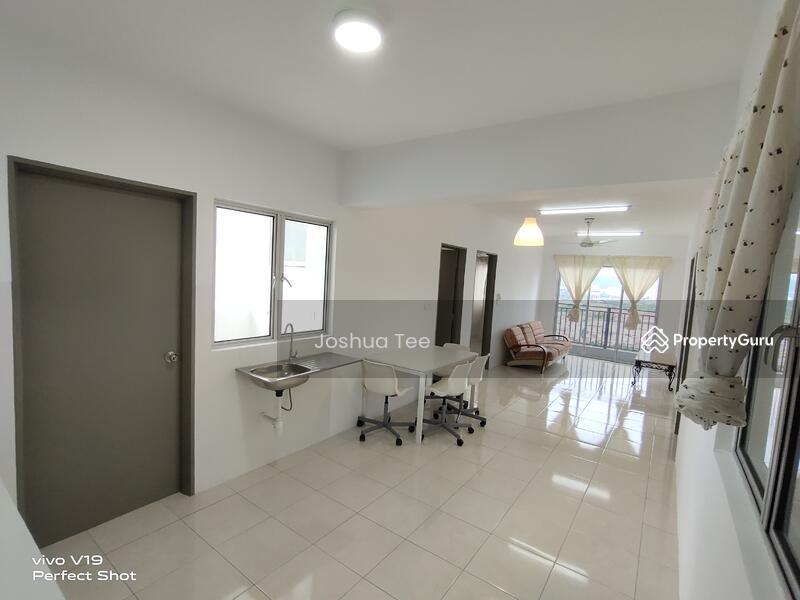 Residensi Kepongmas 2 #166021650