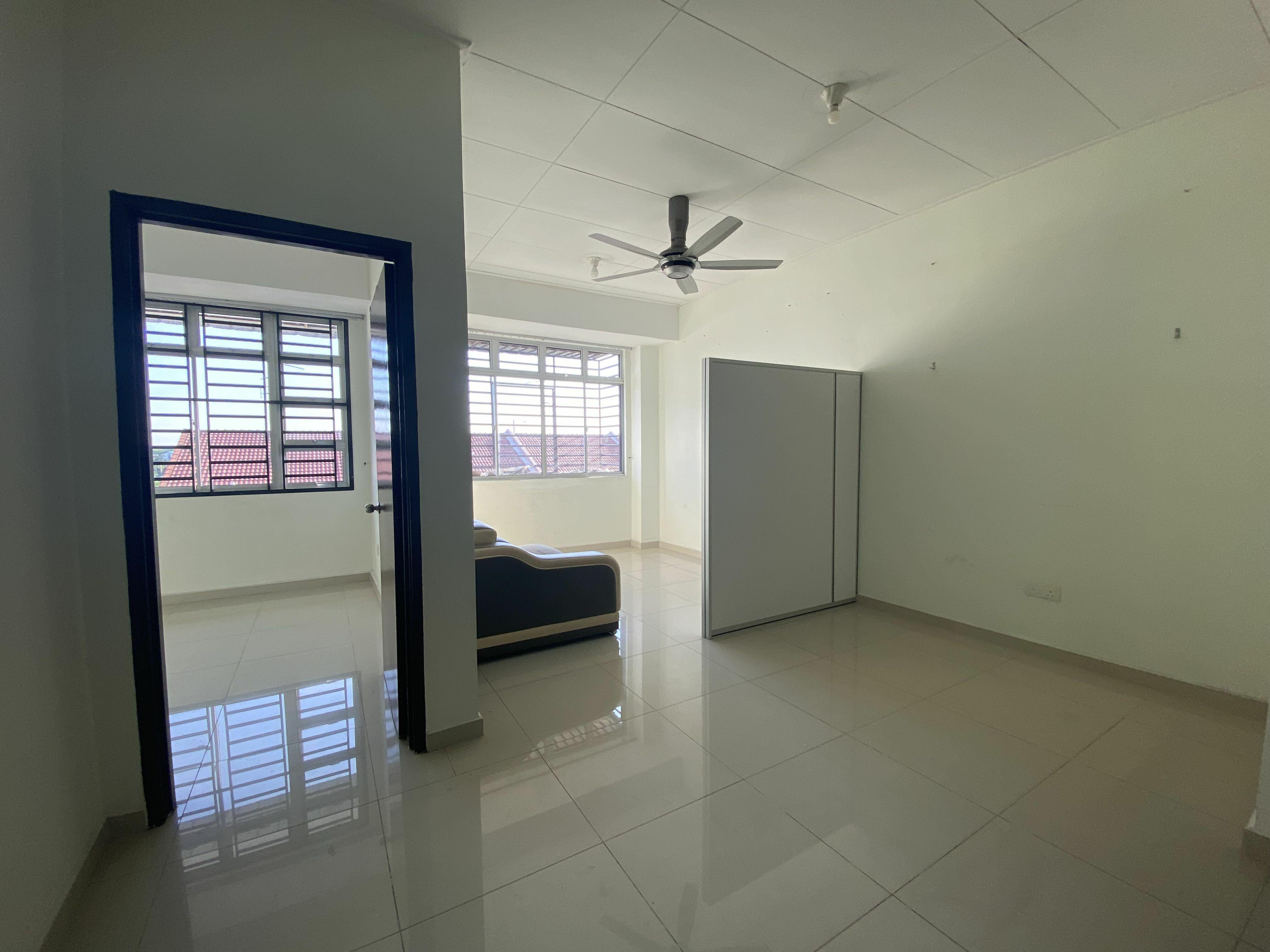 For Sale - Taman Ehsan Jaya