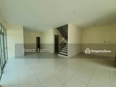 Dijual - Areca residence