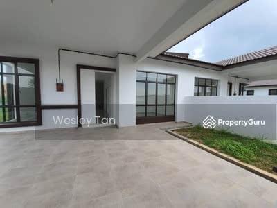 For Sale - Freehold Semi-D @ Taman Bertam Impian