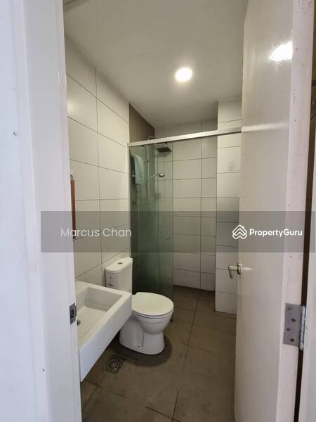 The Grand @ Kelana Damansara Suite #166062130