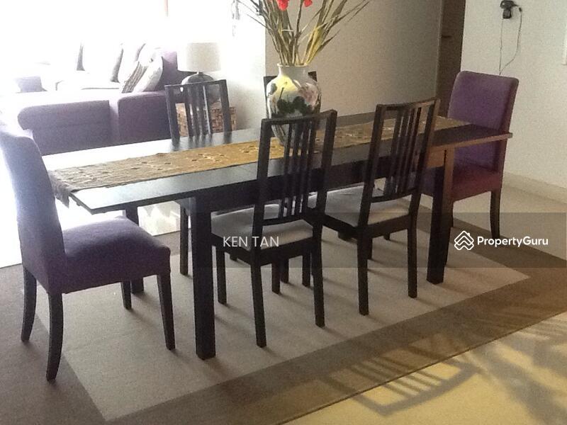 Covillea @ Bukit Jalil #166071374