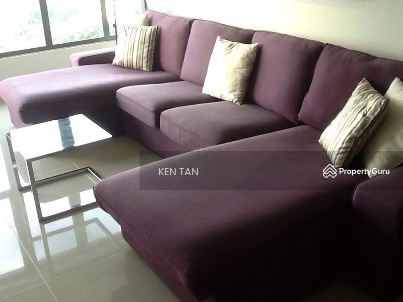 Covillea @ Bukit Jalil #166071384