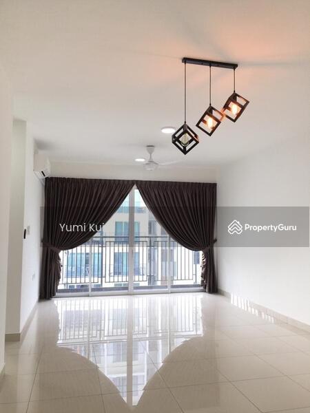 Aliff Avenue (Dwi Alif) #166094940