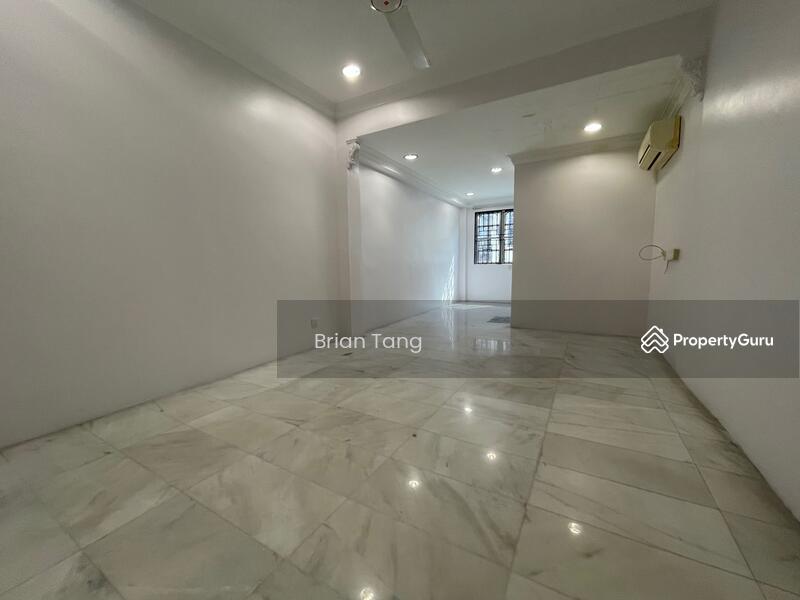 Bandar Sri Damansara #166230724