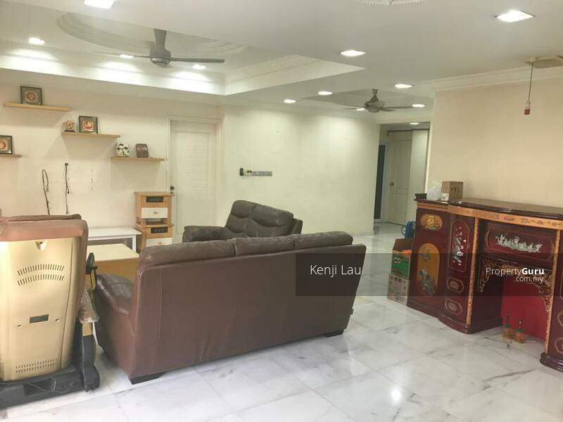 Apartmen Arena Shamelin #166107214