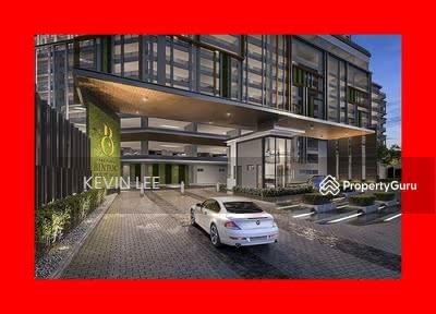For Sale - Residensi Bintang Bukit Jalil