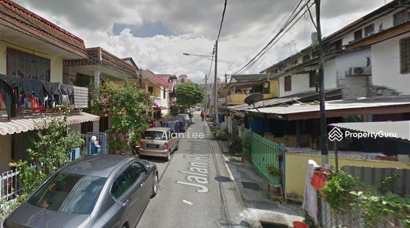Rumah 2 Tingkat Rejang , Taman Sri Rampai , Bumi Lot , Below Market #166122506