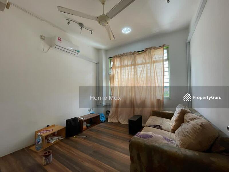 Taman Ehsan Jaya #166137308