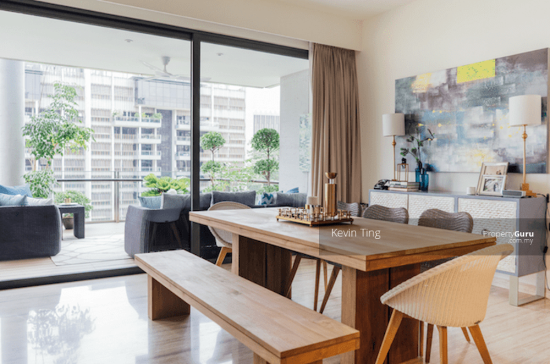 If You Stay in Cheras & Looking for Investment or Own Stay |MUST SEE THIS| #166140520
