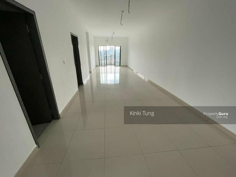 The Herz, Kepong #166150104