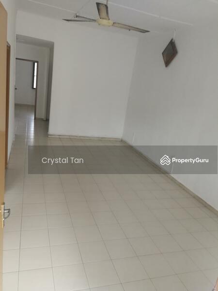 Johor Jaya @ Jalan Dedap #166153544