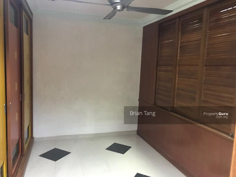 Bandar Sri Damansara #166182878