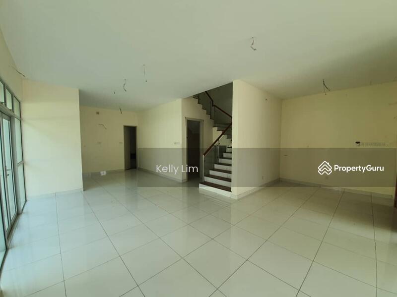 Areca Residence #166190618