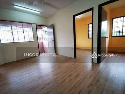 For Sale - Jalan Tasek 64, Bandar Seri Alam